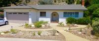 San Diego native landscape gardening